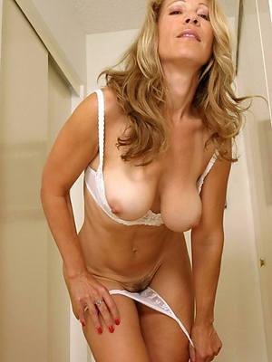pornstar amateur european mature nude pics
