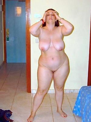 porn pics dread advisable for undress european full-grown