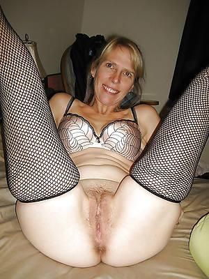 sexy hot european mature porn galleries