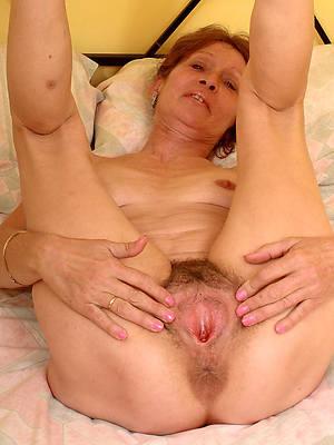 free pics of grandma sex