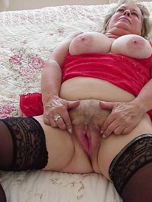 slutty matured grandma porn pictures