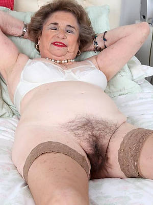 xxx in one's birthday suit grown-up grandma pictures