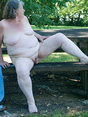 hot mature grandma good hd porn
