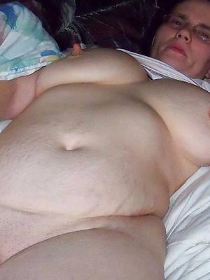 slutty hot full-grown nipples pics