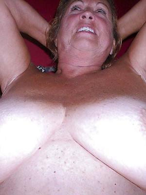 xxx randy mature nipples pics