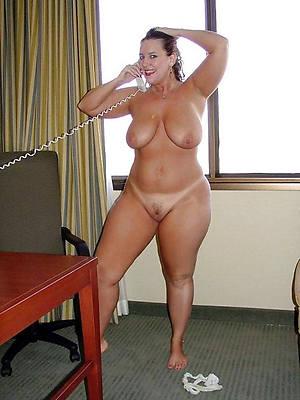 xxx mature natural women amateur pics