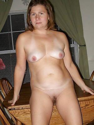 mature natural pussy xxx porno