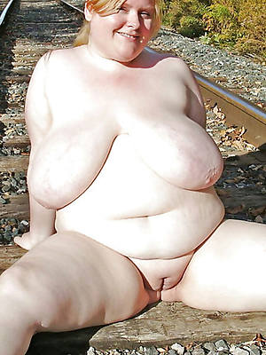X-rated adult bbw battle-axe pictures