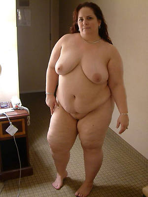 blue adult bbw cunt debouchure