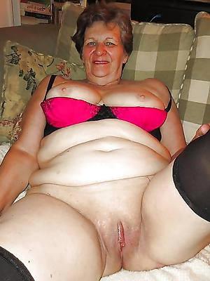 mature bbw ass perfect body