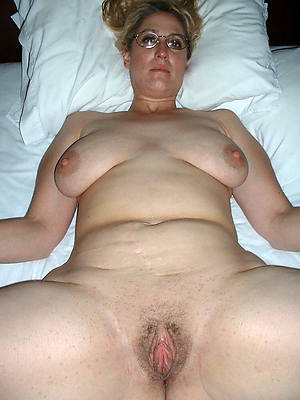 beautiful mature cunt galleries