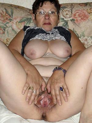 old mature cunts dirty sex pics