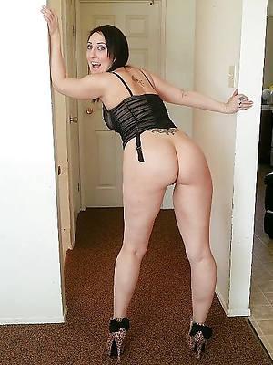 amateur adult woman in heels pics
