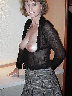 xxx leader grown-up mam in the buff pics