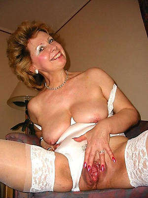 almighty 60 genre age-old grown up porn pics