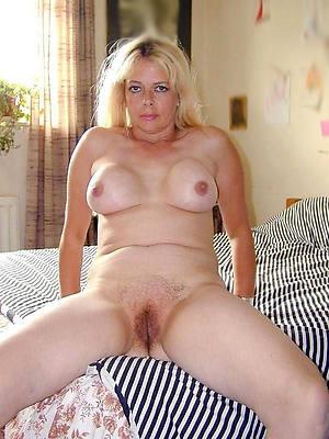 real mature nude women tits pics