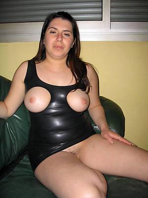 hotties grown-up gentlemen give latex easy porn pics