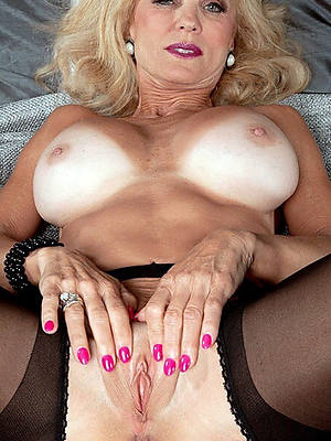 porn pics for hot lifetime whittle