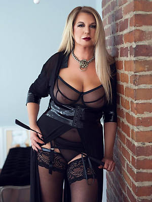 maturity model dirty sex pics