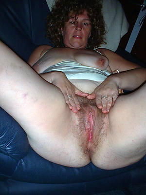 porn pics of horny private matures