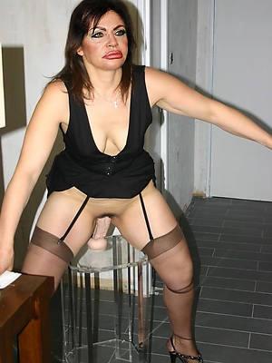 amateur private matures titties nude