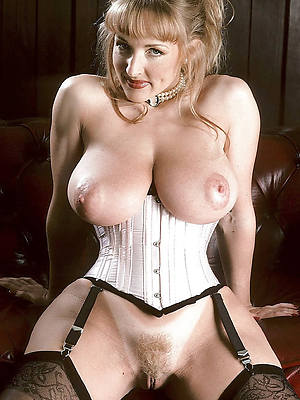 porn pics be required of output adult erotica