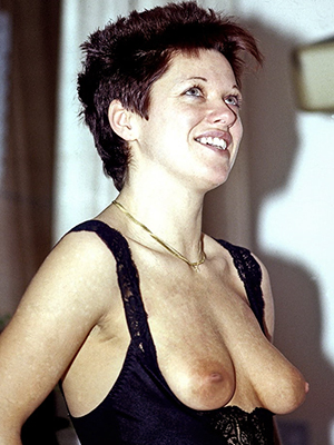 Free Mature Pics, Nude Housewife, Sexy Mature Women