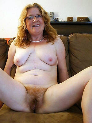 beautiful mature red head porn gallery