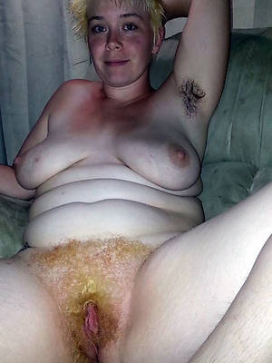 matured red head porn pic download