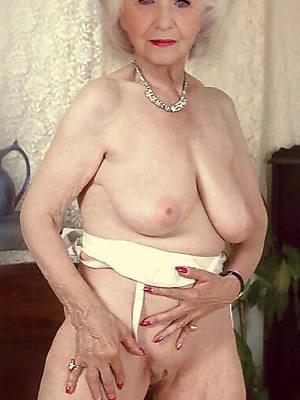 reality old mature ladies porn pics