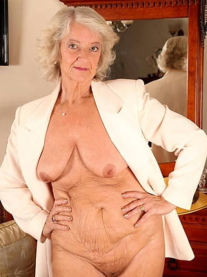 nude old strata good hd porn
