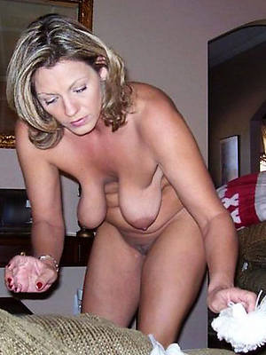 mature women with saggy tits free hd porn