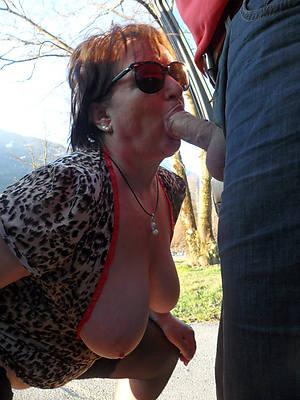 amateur mature blowjob sex xxx