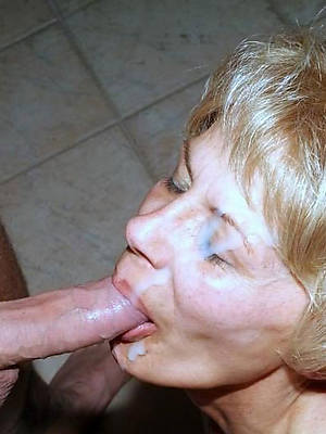 drained mature blowjob dirty sex pics