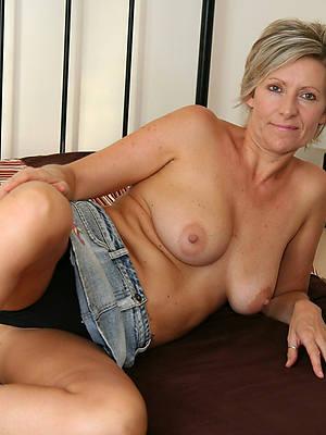 matured penurious jeans easy porno