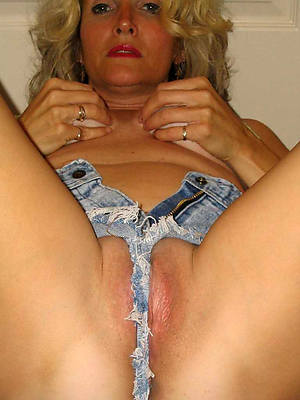 sure thing grown-up body of men on touching jeans porn marksman