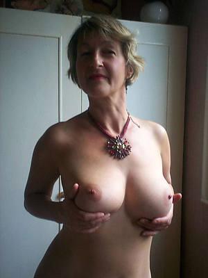 mature ladies over 50 dirty sex pics