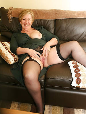 sexy mature ladies over 50 good hd porn