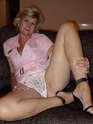 adult 50 xxx porn gallery