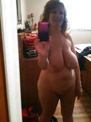 of age pussy self essay pleasurable hd porn