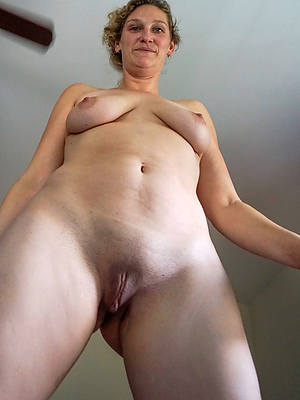 free xxx real mature amateurs porn pics