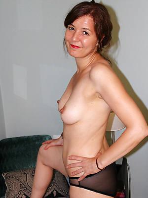 faultless mature amateurs enjoyable hd porn