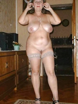 real grown-up nude column homemadexxx