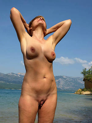 sexy mature older women naked porn pics