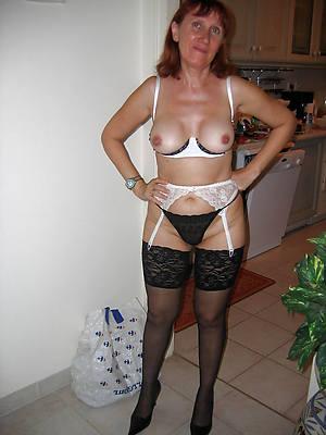sexy mature experienced women hot porn
