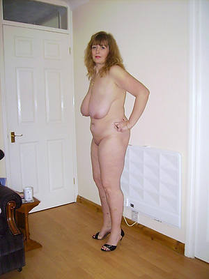 mature old women in the altogether porn pic download