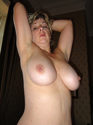 unsightly of age moms nude pics