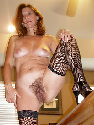 magnificent hot grown-up mommy galilee