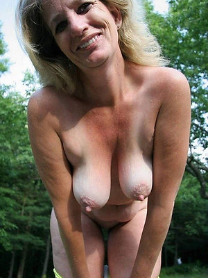 superb mature basic moms veranda