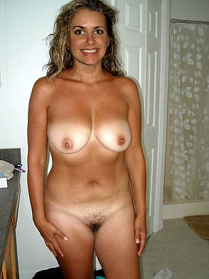 wonderful mature milf mama